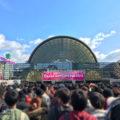大阪オートメッセ2019